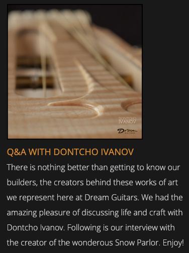 Q&A Ivanov_DG